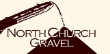 North Church Gravel